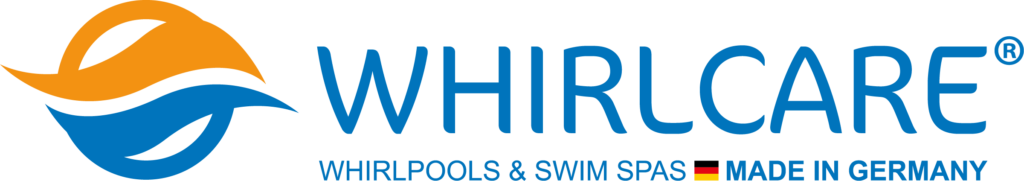 Logo Whirlcare